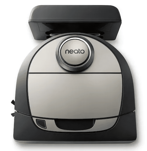Neato Robotics D701 Connected
